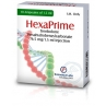 HEXAPRIME TRENBOLONE HEXAHYDROBENZYLCARBONATE 76.5mg/1.5ml. 10 amp. EMINENCE LABS