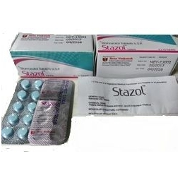 stanozolol tablets 20mg