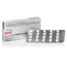 METHYL DROSTANOLONE 10mg/tab. 100 tab. SWISS REMEDIES