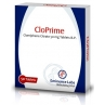 CLOPRIME CLOMIFENE CITRATE 50mg/tab. 50 tab. EMINENCE LABS