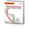 DROSTOPRIME DROSTANOLONE PROPIONATE 100mg/ml. 10 amp. EMINENCE LABS
