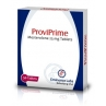 PROVIPRIME MESTEROLONE 25mg/tab. 50 tab. EMINENCE LABS