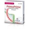 PRIMOPRIME METHENOLONE ENANTHATE 100mg/ml. 10 amp. EMINENCE LABS