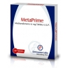 METAPRIME METHANDIENONE 10mg/tab. 50 tab. EMINENCE LABS