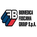 BIOMEDICA FOSCAMA GROUP S.P.A.