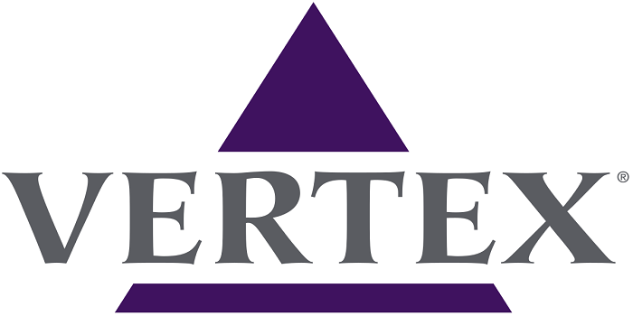 VERTEX PHARMACEUTICALS LIMITED