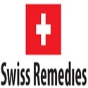 SWISS REMEDIES PHARMACEUTICALS